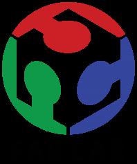 fab lab logo