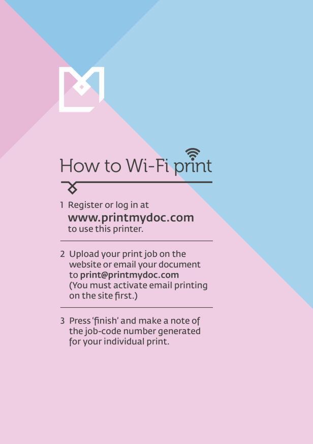 wifiprinting jpg